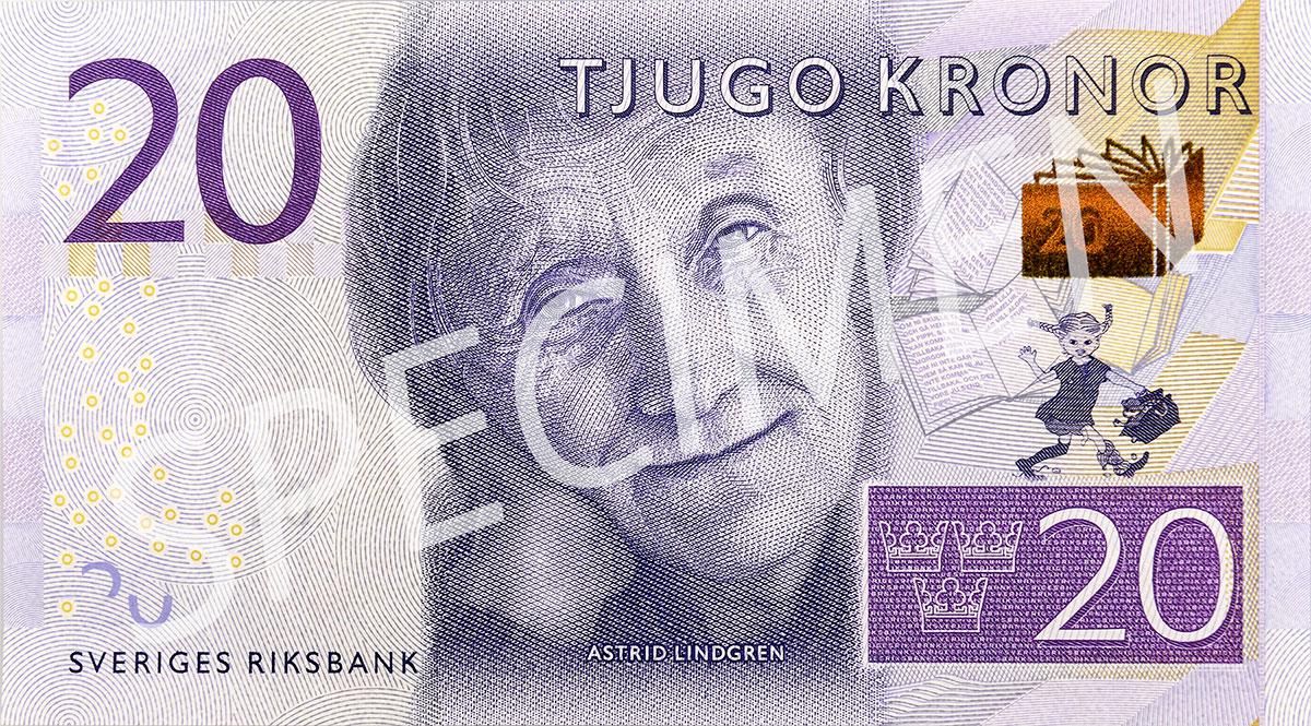 Få 1000 Kr Att Spela För